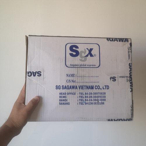expansys(エクスパンシス) SIMフリー  アイフォン ギャラクシー SIMフリー